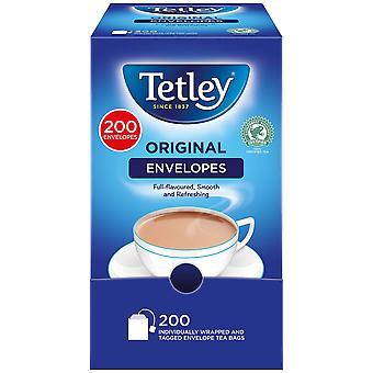 Tetley Original Tea Bags