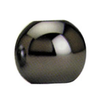 "Convert-A-Ball 300B 1 7/8"" Ball Only - Chrome"