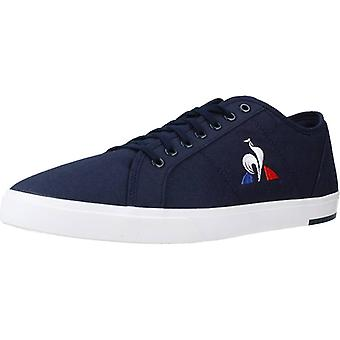 Le Coq Sportif Sport / Verdon Color Dressblue Sneakers