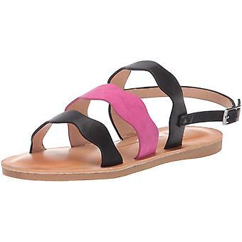 Dolce Vita Kids' Jackey Flat Sandal