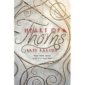 Heart of Thorns (hart van doornen)