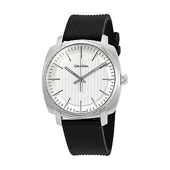 Calvin Klein K5M311D6 Men's Watch