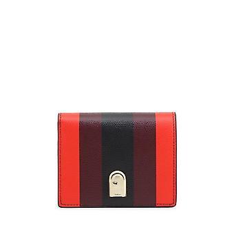 Furla -BRANDS - Accessories - Purses - 1056390_1927-S - Women - red,darkred