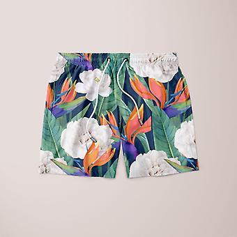 Velalouen shorts