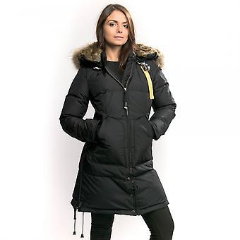 Parajumpers Parajumpers Long Bear Womens Jacket