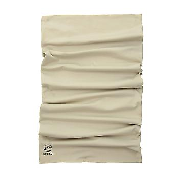 Sunday Afternoons UV Shield Cool Gaiter Cream