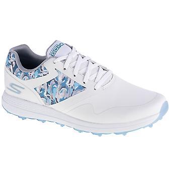 Skechers Maxdraw 14875WBL universal all year women shoes
