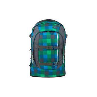 جيم حقيبة Ergobag SIN-001-9F8