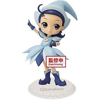Magical Doremi - Aiko Senoo Q Posket Figure USA import