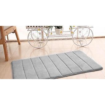 Bathroom/ Kitchen Mat  Door Floor Accessories