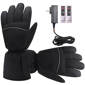 Rechargeable Batteries For Electric Heated Socks, Heating Gloves
