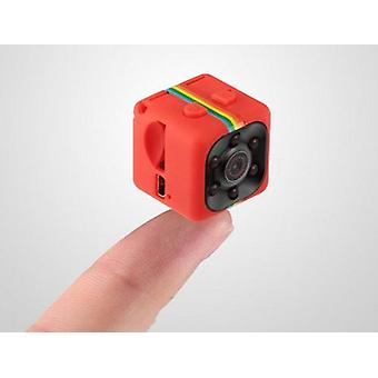Gh Mini Kamera Hd 1080p Sensor Night Vision Videokamera Motion Dvr Micro Sport Dv