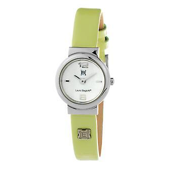 Reloj para damas Laura Biagiotti LB003L-03 (Ø 22 mm)