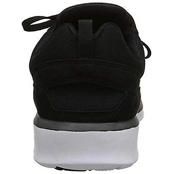 DC Herre heathrow lav Top blonder op mode Sneakers