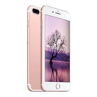 iPhone 7+ Plus Rosa Guld 32 GB