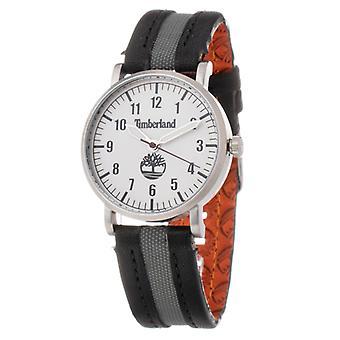 Damenuhr Timberland TBL14110BS-04ME (Ø 33 mm)