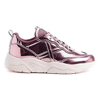 Munich vague 59 - chaussures pour femmes