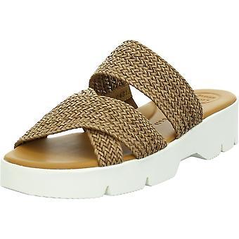 Paul Green 7696008 universal  women shoes