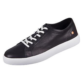 Softinos Ross P900594000 universal  men shoes