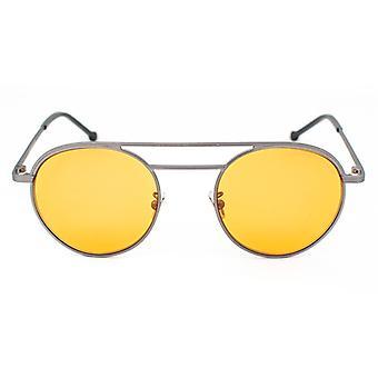 Men's Sunglasses Cutler and Gross of London 1279-08 (� 50 mm)