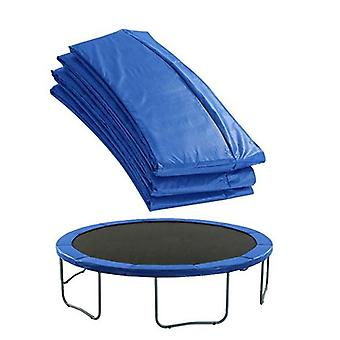 Universal Trampoline Replacement Safety Pad