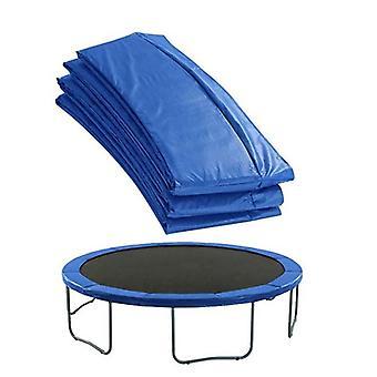 Almohadilla de seguridad universal de reemplazo de trampolín