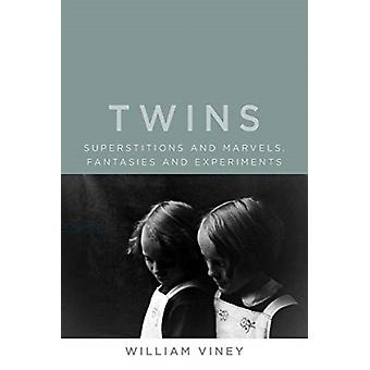 Twins by William Viney