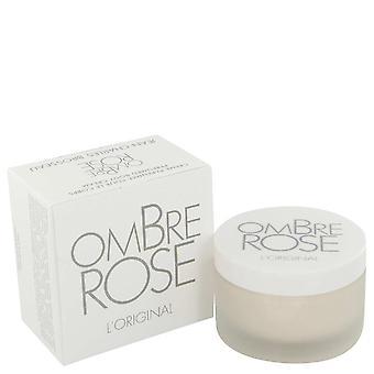 Ombre Rose by Brosseau Body Cream 6.7 oz