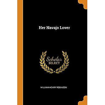Her Navajo Lover