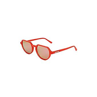 Kimoa Beverly Coral, Unisex Sunglasses, Coral, Normal