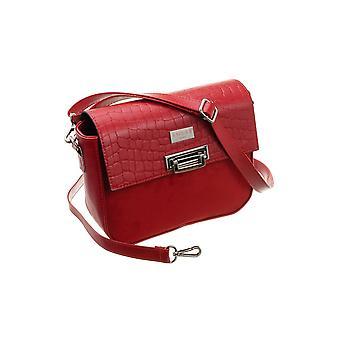 Badura TD041CRCD rovicky65640 vardagliga kvinnliga handväskor