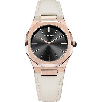 D1 milano watch d1-utll14