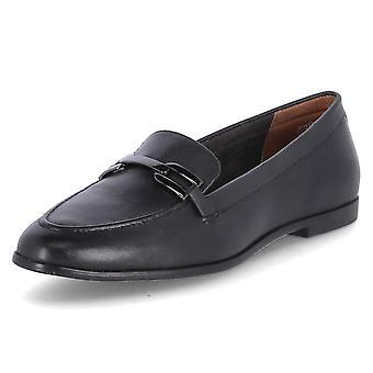 Tamaris 112420326 003 112420326003 ellegant all year women shoes