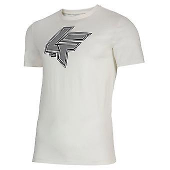 4F TSM010 H4L21TSM010ZAMANABIEL אוניברסלי כל השנה גברים חולצת טריקו