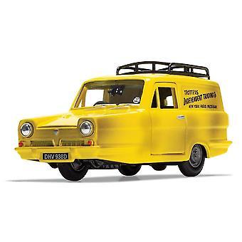 Reliant Regal Del Boy van Only Fools and Horses