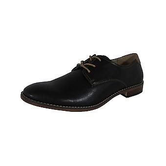 Madden By Steve Madden Mens M-Dukke Lace Up Oxford Shoes