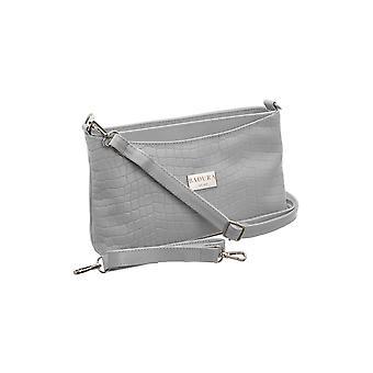 Badura ROVICKY65900 rovicky65900 dagligdags kvinder håndtasker