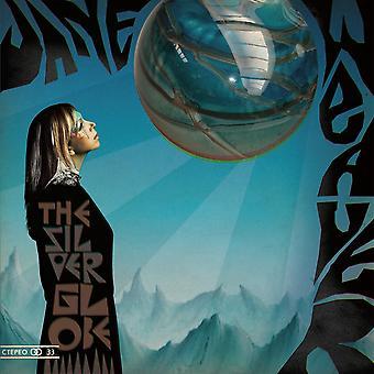 Jane Weaver - Silver Globe Vinyl