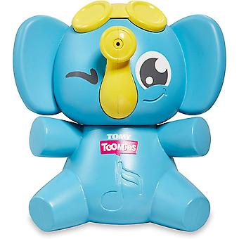 Tomy Sing &Squirt Sensory Toy