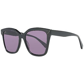 Yohji yamamoto sunglasses ys5002 55001