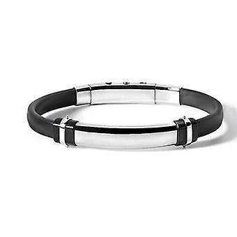 Comete jewels bracelet ubr516
