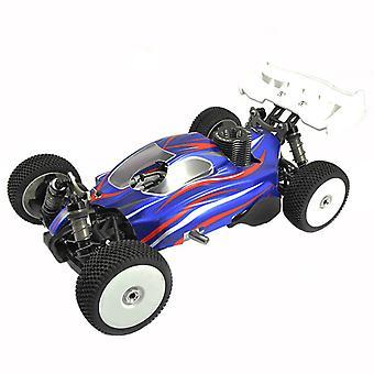 Hobao Hyper Ss 1/8 Rtr Buggy W/Hyper 21 3-poorts motor