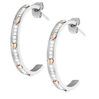 Stroili earrings  1666087