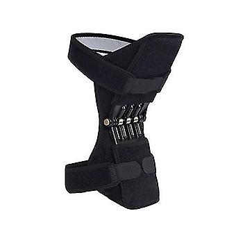 1 Pcs joint support knee pads