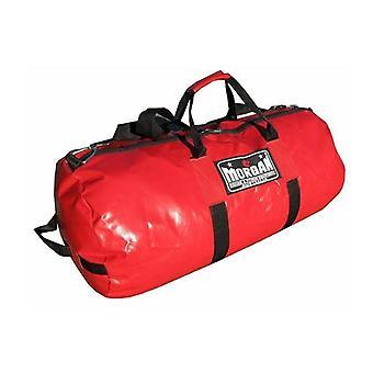 Morgan 3 Ft Trainers Gear Bag