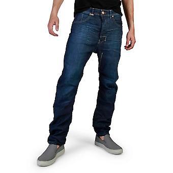 Carrera Jeans - Jeans Män 00P747A_0980