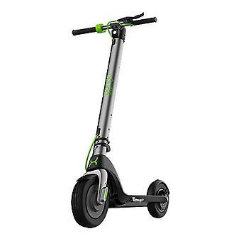 Электрический скутер Cecotec Bongo Серия A Подключен 25 км 700 Вт