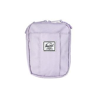 Herschel 1051002729 everyday  women handbags