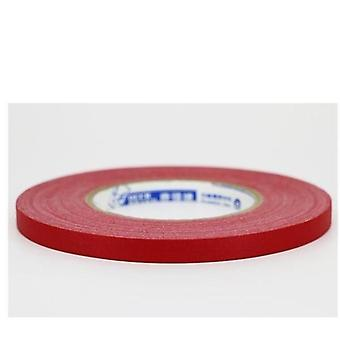 Tape Large Roll For Table Tennis Ping Pong Racket