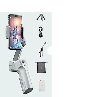 Gimbal Smartphone 3-akse børsteløs håndholdt stabilisator